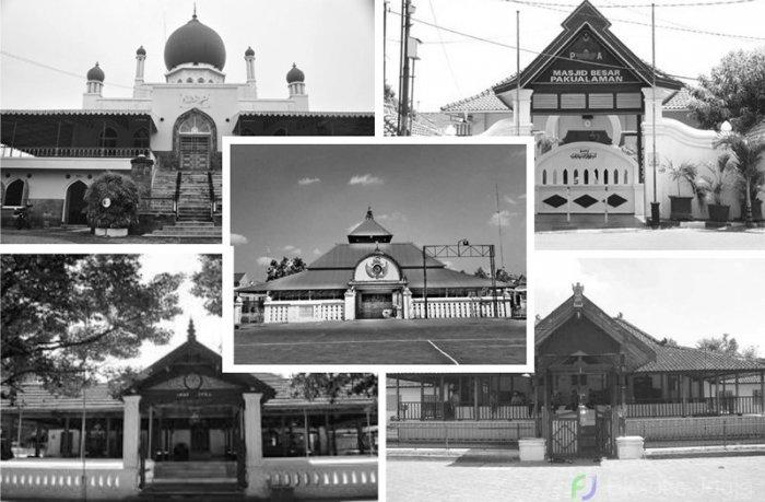 5-majid-bersejarah-di-kota-yogyakarta