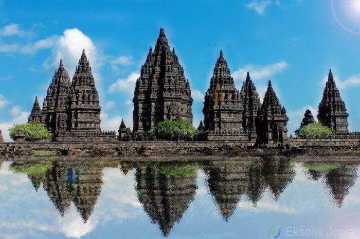 Rekomendasi Liburan Di Yogyakarta Yang Wajib Kamu Kunjungi