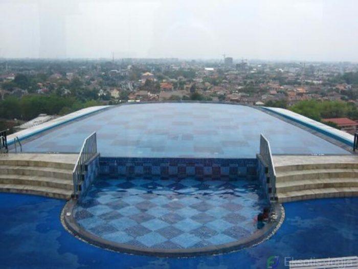 kolam-renang-indoluxe-hotel-jogja