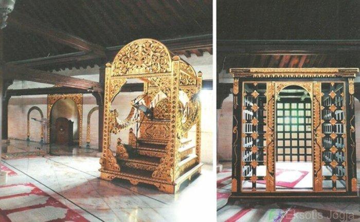 masjid-gedhe-kauma-jogja