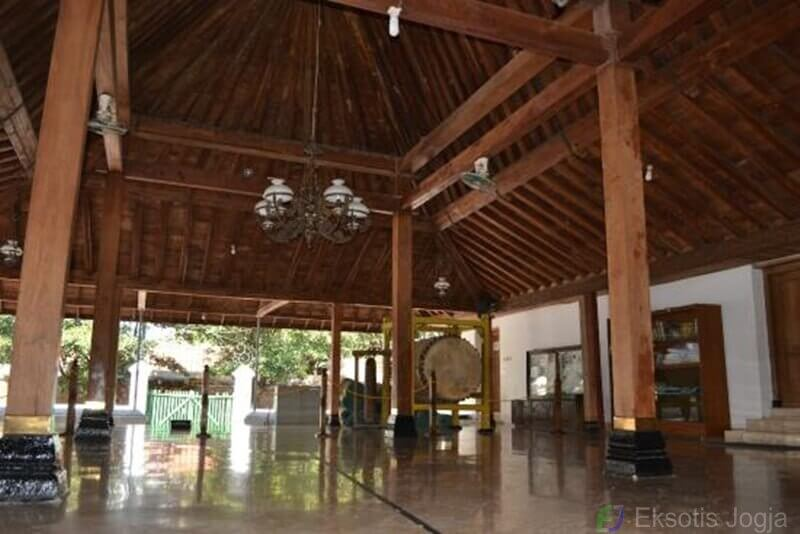 masjid-kotagede-jogja