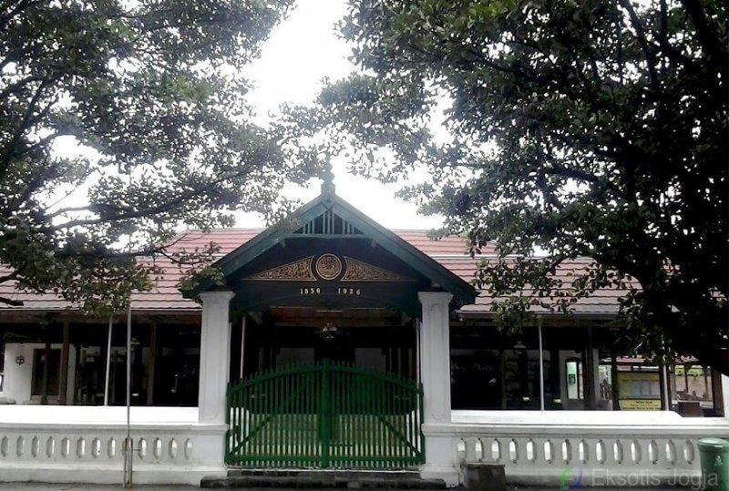 masjid-kotagede