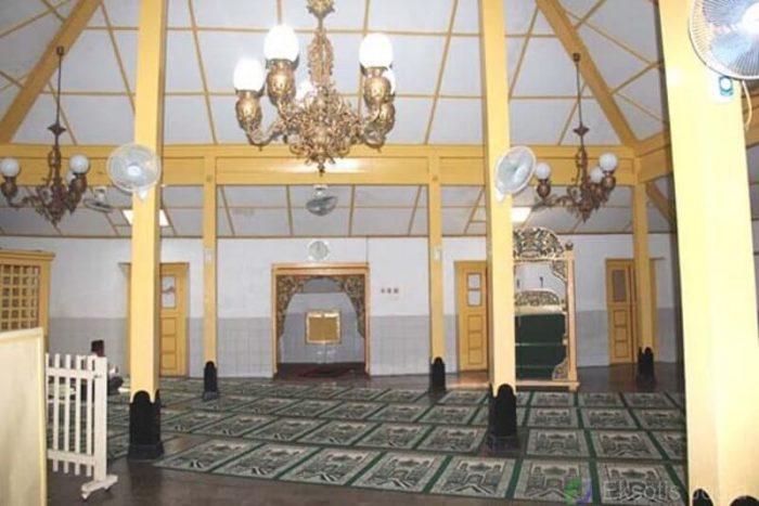 masjid-pakualaman-jogja