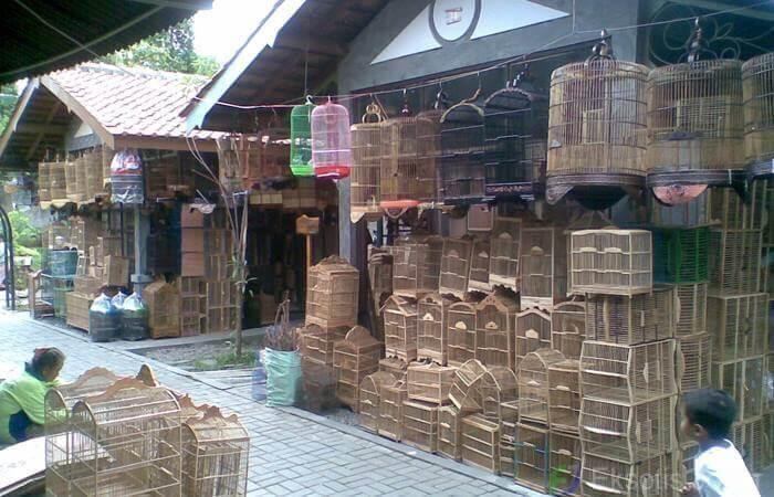 Pasar Pasty Pusat Pasar Hewan Dan Tumbuhan Terlengkap Di