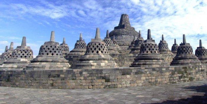 70 Tempat Wisata Di Magelang Terbaru Yang Lagi Hits 2017