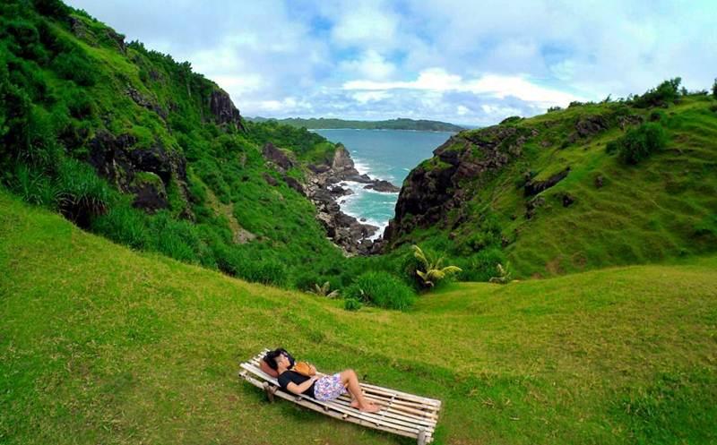 200 Tempat Wisata Di Jogja Terbaru Yang Lagi Hits 2019 Explore Yogyakarta