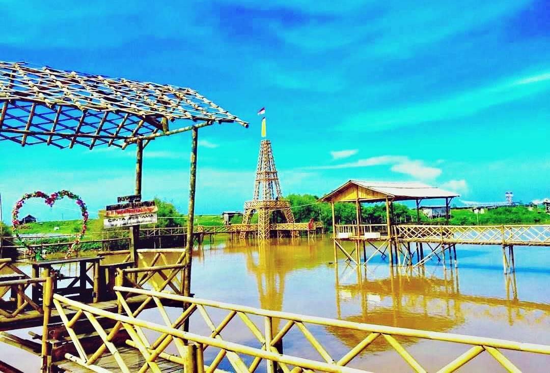 200 Tempat Wisata di Jogja Terbaru yang Bagus & Lagi Hits ...