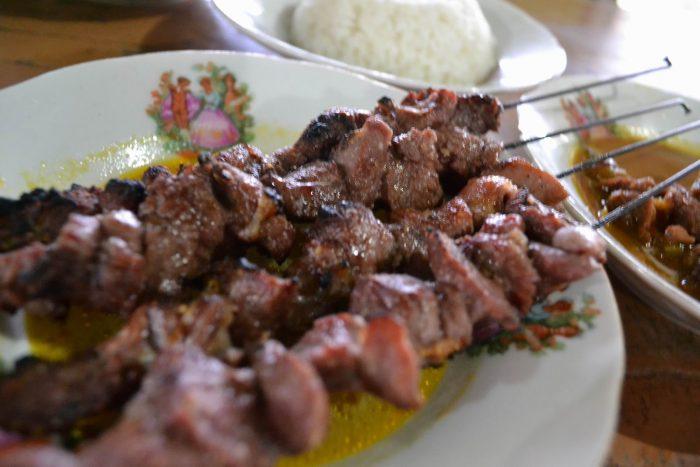 Photo by http://bakpiakinanthi.com